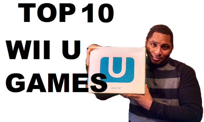tOP 10 TITLE CARD