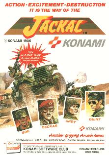 Jackal_game_flyer