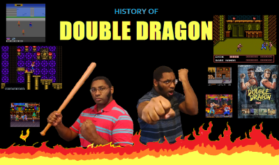 double-dragon-video-title-card