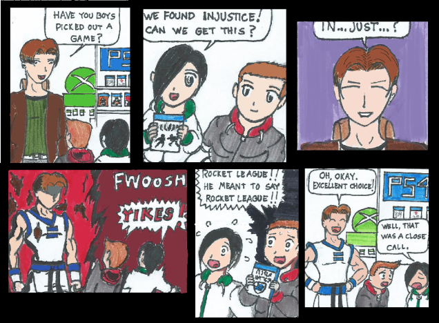 buying-video-games