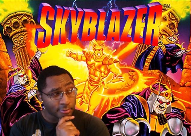 skyblazer-thumbnail
