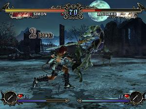 Castlevania_Judgment_screenshot